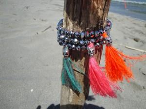 dsc06797-300x225 dans Bracelets