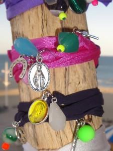 dsc068231-225x300 dans Bracelets