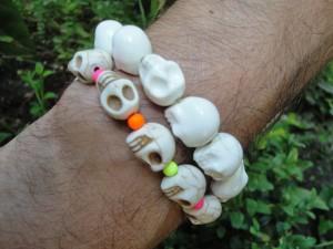 dsc06895-300x225 dans Bracelets
