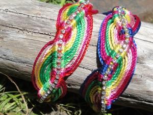 dsc069112-300x225 dans Bracelets