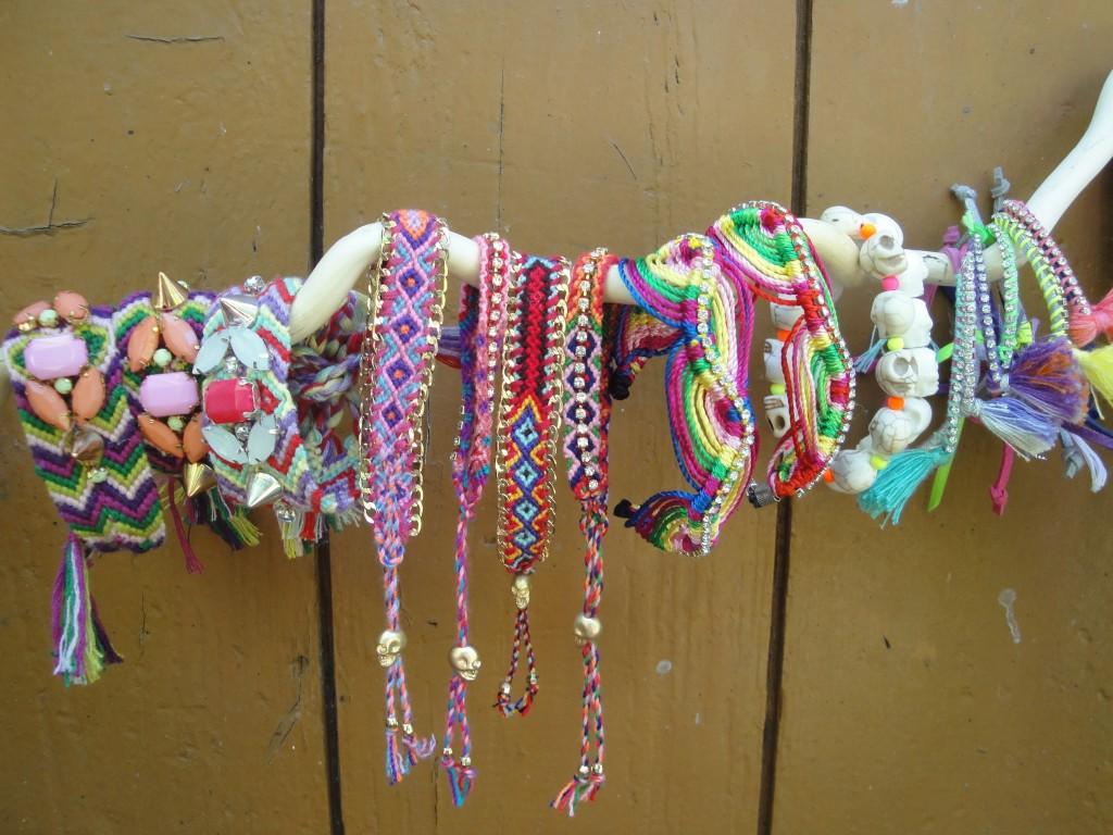 collection  EiVissA été 2013 dans Bracelets dsc069981